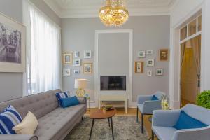 Lisbon Guests Apartments - Lisbon