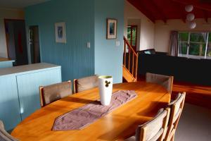 Ball Bay House - Norfolk Island Holiday Homes, Dovolenkové domy  Burnt Pine - big - 19