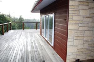 Ball Bay House - Norfolk Island Holiday Homes, Dovolenkové domy  Burnt Pine - big - 22