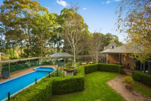 Lincoln Downs Resort Batemans Bay, Resorts  Batemans Bay - big - 45