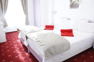 Hotel Exclusiv - Timişoara