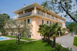 Hotel Panoramica - AbcAlberghi.com