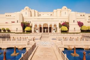 The Oberoi Amarvilas (20 of 63)