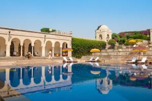 The Oberoi Amarvilas (10 of 63)