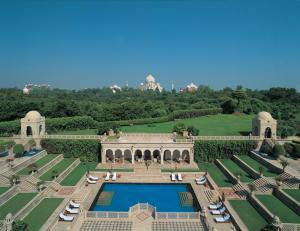 The Oberoi Amarvilas (1 of 63)