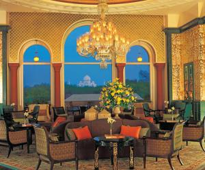 The Oberoi Amarvilas (6 of 63)