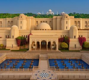 The Oberoi Amarvilas (7 of 63)