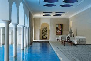 The Oberoi Amarvilas (38 of 63)