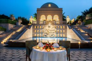 The Oberoi Amarvilas (25 of 63)