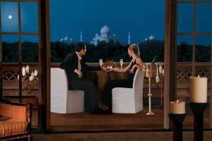 The Oberoi Amarvilas (17 of 63)