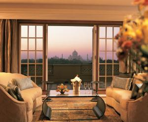 The Oberoi Amarvilas (16 of 63)