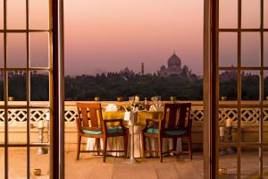 The Oberoi Amarvilas (13 of 63)