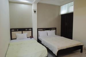 Ngoc Sang 2 Hotel