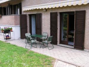 Apartment Maria & Patrizio - AbcAlberghi.com