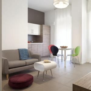 Residenze Milano - Lambrate