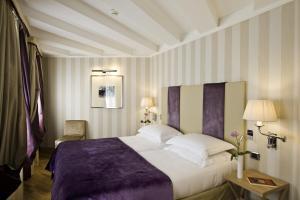 Starhotels Splendid Venice (34 of 64)
