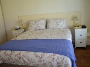 Glenelg Sea-Breeze, Bed and breakfasts  Adelaide - big - 7