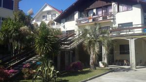 Guest house on Lenina 170 - Adler