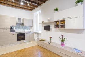 Casa Tua a Monti - abcRoma.com