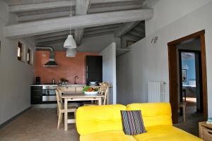 obrázek - Il Dosso Holidays Apartment