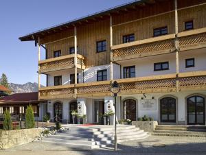 Seehotel Waltershof (6 of 25)