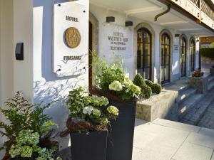 Seehotel Waltershof (2 of 25)