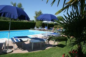Hotel Bolero - AbcAlberghi.com