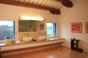 Casa Barbieri Country House