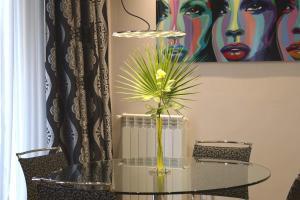 obrázek - Livia Apartment