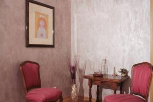Sweet Dreams in St. Peter B&B, Bed & Breakfast  Roma - big - 3