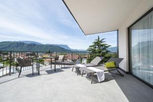 Hotel Steiner - AbcAlberghi.com