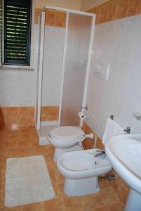B&B Villa Archegeta - AbcAlberghi.com