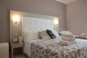 Hotel Stefan - AbcAlberghi.com