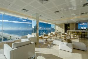 Praia Ipanema Hotel (19 of 98)