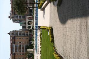 Sunny Beach Rent Apartments - Royal Sun, Ferienwohnungen  Sonnenstrand - big - 20