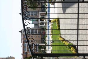 Sunny Beach Rent Apartments - Royal Sun, Ferienwohnungen  Sonnenstrand - big - 22