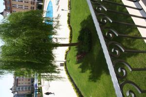 Sunny Beach Rent Apartments - Royal Sun, Ferienwohnungen  Sonnenstrand - big - 23