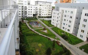Apartment Marina Primore