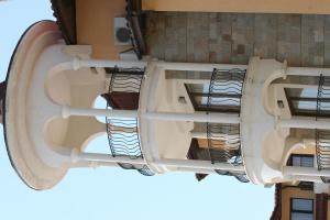 Sunny Beach Rent Apartments - Royal Sun, Ferienwohnungen  Sonnenstrand - big - 27