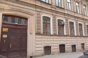 Мини-отель Классики