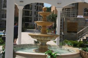 Sunny Beach Rent Apartments - Royal Sun, Ferienwohnungen  Sonnenstrand - big - 28