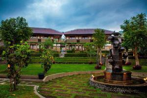 Sambi Resort, Spa & Restaurant - Selo