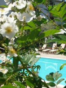 Hotel Avra - Lygia