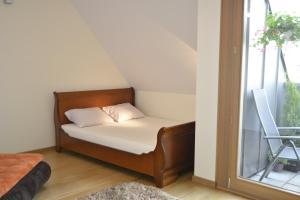 Apartment Angel Plaza 140 m2