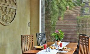 The Vineyard on Ballito, Guest houses  Ballito - big - 69