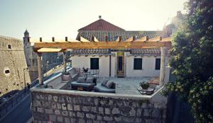 Villa Ragusa Vecchia - Dubrovnik
