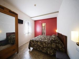 Hotel Europa, Szállodák  Levanto - big - 2