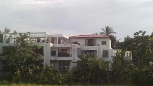 Ameesha Lodge Apartment - Nugegoda