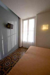 Hotel Europa, Szállodák  Levanto - big - 24