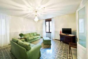 Hotel Europa, Hotely  Levanto - big - 36